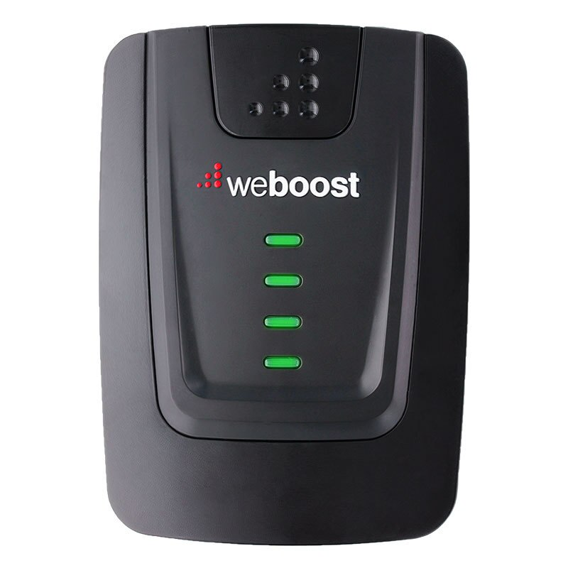 weboost refurbished signal booster