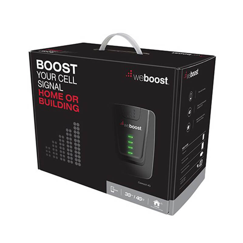weboost refurbished kit