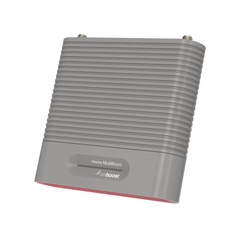 weboost 470144 signal booster