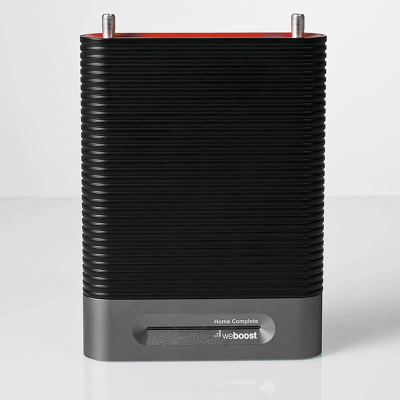 weboost 470145 signal booster