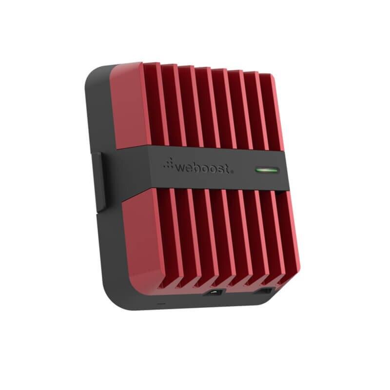 weboost 470154 signal booster