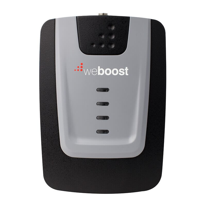 weboost home room