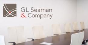 GL SEAMAN & CO Dallas, TX