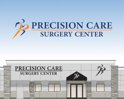 Precision Care Surgery Center, East Setauket, NY