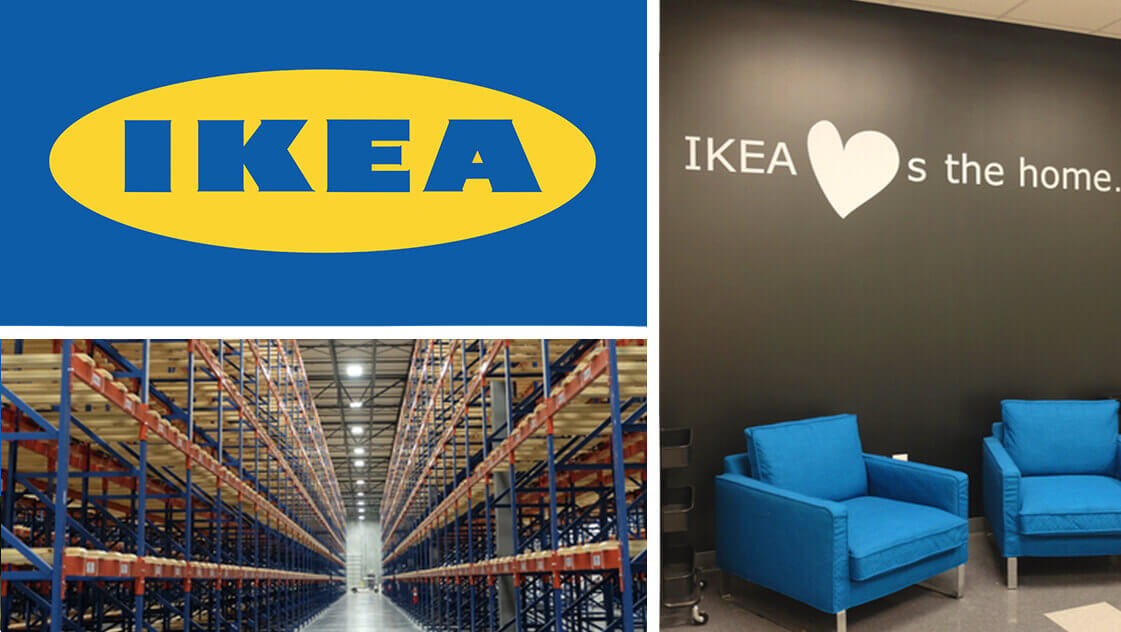 ikea-preview