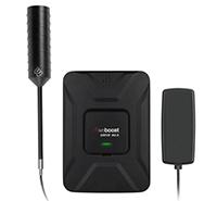 weboost-drive-4g-x-otr-signal-booster-kit-truck-edition