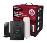 weBoost Drive 4G-X RV 470410