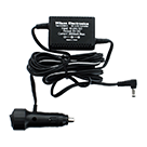 Power Supply 859913