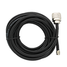 Cable 955822