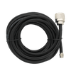 Wilson RG58 Coaxial Cable