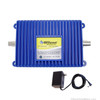 Wilson 811200 Direct-Connect +20 dB gain Dual Band Amplifier with AC power supply, main image