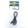 3-Foot USB-A to Mini-USB power supply cable - 859977, retail packaging