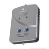Wilson 801247 DT Desktop amplifier kit Building 55dB Amplifier Kit Dual Band 800/1900 Mhz, amplifier angle view