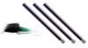 Chrome Radials for Trucker/Marine/Omni Antennas - 991168
