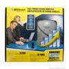 Wilson 801247F DT DesktopÌ´Ì_ÌÎå£Ì´å¢ +60dB Single-Room Amplificateur De Signal Sans Fil, Multi-User Wireless, retail box front