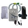 Wilson 801247F DT DesktopÌ´Ì_ÌÎå£Ì´å¢ +60dB Single-Room Amplificateur De Signal Sans Fil, Multi-User Wireless, main image