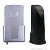Wilson 801247F DT DesktopÌ´Ì_ÌÎå£Ì´å¢ +60dB Single-Room Amplificateur De Signal Sans Fil, Multi-User Wireless, antennas