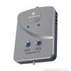 Wilson 801247F DT DesktopÌ´Ì_ÌÎå£Ì´å¢ +60dB Single-Room Amplificateur De Signal Sans Fil, Multi-User Wireless, amplifier view