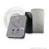 Wilson 801247F DT DesktopÌ´Ì_ÌÎå£Ì´å¢ +60dB Single-Room Amplificateur De Signal Sans Fil, Multi-User Wireless, original kit image