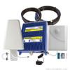 Tri-Band 4G-C Amplifier Kit, +70dB Canada - Wilson 802770-BL1, main