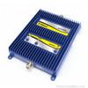 Tri-Band 4G-C Amplifier Kit, +70dB Canada - Wilson 802770-BL1, detail