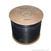 Wilson 952301 1000-Foot WILSON400 Ultra Low-Loss Coaxial Cable Bulk - Black, detail