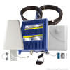 Tri-Band 4G-V Kit w/ 1 Panel, +70dB Verizon - Wilson 805165-BL1, main