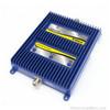 Tri-Band 4G-V Kit w/ 2 Panel, +70dB Verizon - Wilson 805165-BL2, detail