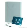 Tri-Band 4G-V Kit w/ 2 Panel, +70dB Verizon - Wilson 805165-BL2, panel