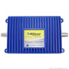 Pre-Amplifier In-Line Booster Kit for DB Pro - 811200-K, 811200-K and 811201, front view
