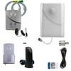DT Desktop Kit w/ Inside Panel Antenna Expansion | 801247-K