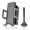 Wilson Sleek 4G +23dB Vehicle Amplifier Kit - 460107