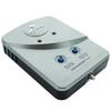 Wilson DT 3G Desktop +60dB Amplifier Kit - 463105 - Amp