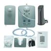 Wilson DT 3G Desktop +60dB Amplifier Kit - 463105 - Overview