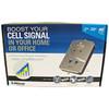 Wilson DB Pro 3G Omni +65dB Amplifier Kit - 462105 - Box