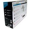 Wilson DB Pro 3G Omni +65dB Amplifier Kit - 462105 - Side Box