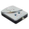 Wilson DB Pro 3G Yagi +65dB Amplifier Kit - 462205 - Amp Only
