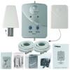 Wilson DB Pro 3G Yagi +65dB Amplifier Kit - 462205 - Full Kit