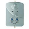 Wilson DB Pro 3G Yagi +65dB Amplifier Kit - 462205