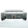 Wilson AG Pro 4G Quint +70dB Amplifier Kit - 461104 - Amp Bottom