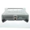 Wilson AG Pro 4G Quint +70dB Amplifier Kit - 461104 - Amp Top