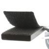 "Low Profile ""Hershey Bar"" Antenna - 301152 - Velcro Back"