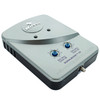 Wilson DT3G Amplifier w/ Panel Antenna Expansion | 463105-K