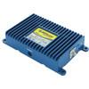 Wilson Mobile 3G +50dB Amplifier Kit w/ RV-Trucker Spring-Mount Antenna - Amp Only