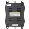 Wilson DB Pro 4G Yagi +65dB Amplifier Kit - 460103 - Amp Back