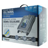 Wilson DB Pro 4G Yagi +65dB Amplifier Kit - 460103F (Canada)