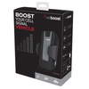 Wilson weBoost Drive 3G-S Cell Phone Booster Kit - 470106