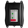 weBoost Drive 3G-XM Marine Cell Phone Signal Booster | 470311 Amplifier