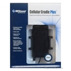 Wilson 301148, Cradle Plus Antenna Kit, with SMA-Male, retail box front