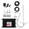 weBoost Signal 4G M2M Signal Booster | 470119, Signal Booster Kit